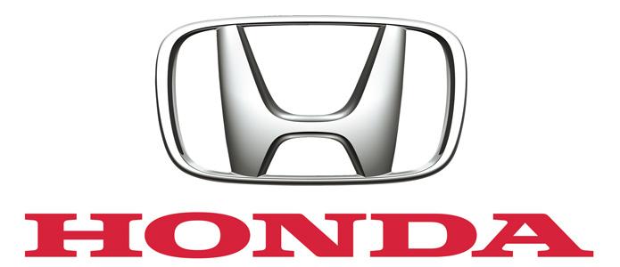 Ремонт оборудования Honda