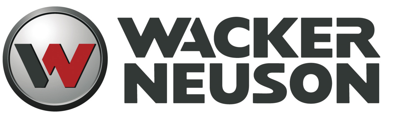 Ремонт оборудования Wacker-Neuson