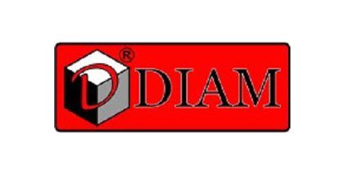 Ремонт оборудования Diam