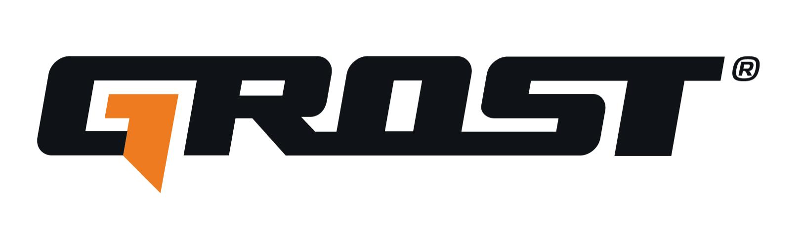 Ремонт оборудования Grost