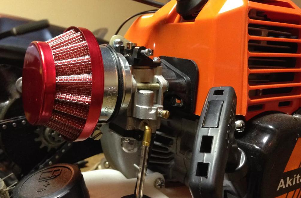 ремонт-двигателя-садового