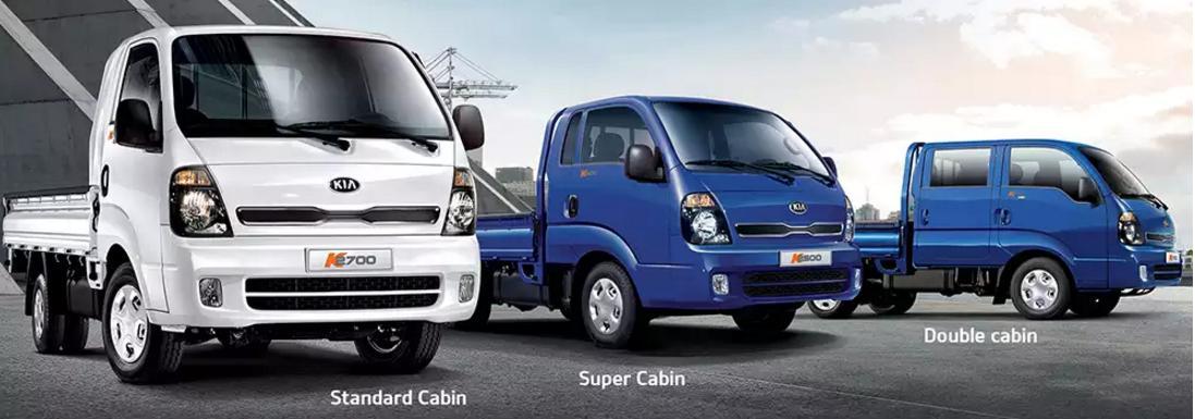 Наш сервисный центр предлагает весь спектр услуг сервисного обслуживания автомобиля KIA.