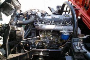 Капитальный ремонт двигателей автомобилей Hyundai