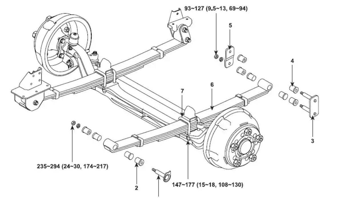 ремонт-подвески-hyundai
