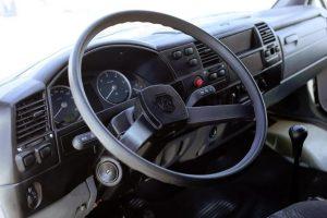 Ремонт рулевой системы ГАЗель
