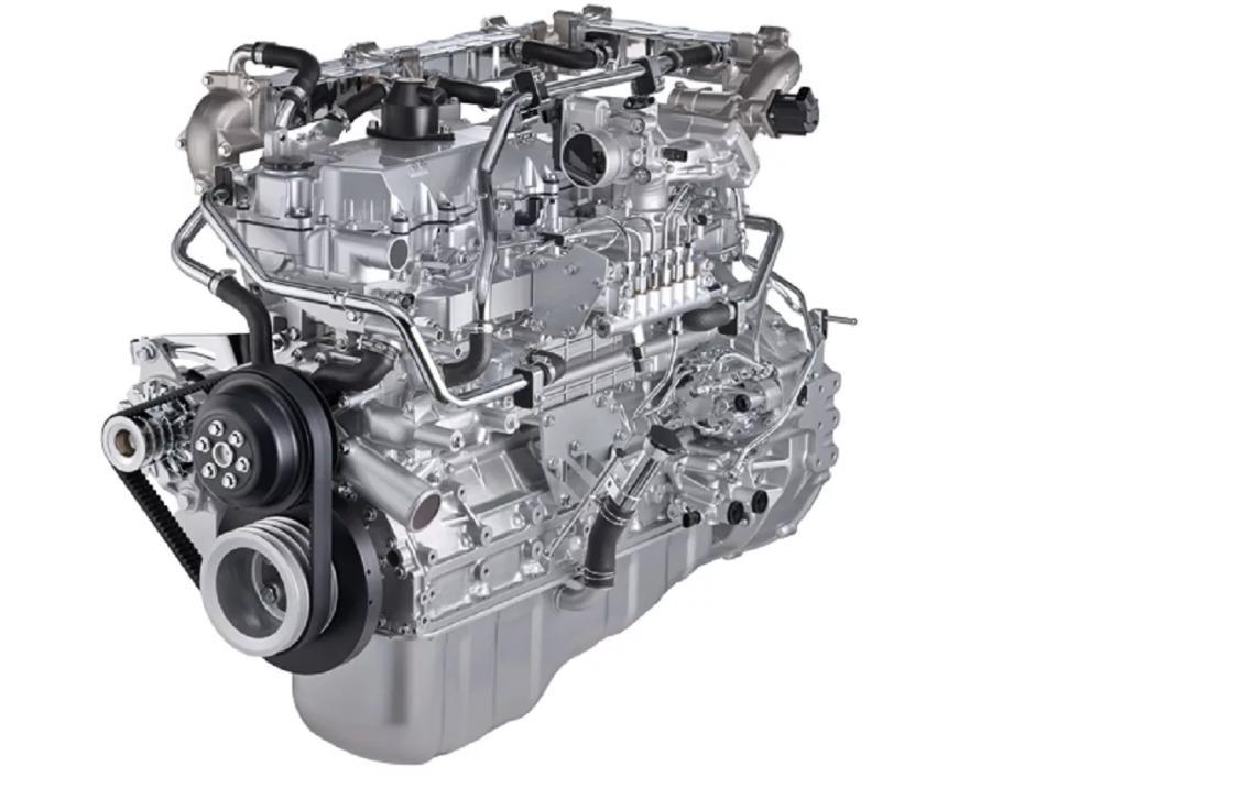 Ремонт двигателей автомобилей ISUZU в Ростове