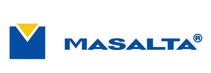 Ремонт оборудования Masalta