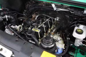 Капитальный ремонт двигателей автомобилей Газель