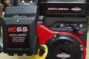Ремонт двигателей мотоблоков, насосов, садовой техники